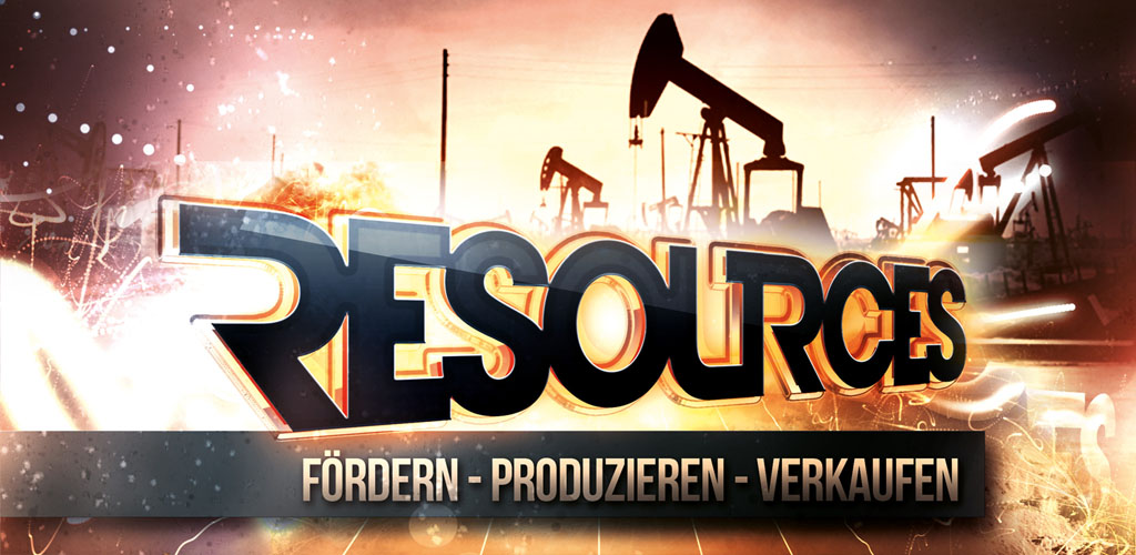 RESOURCES TEASER